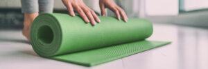 Buche jetzt deinen pilates-Kurs